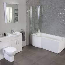 Bathrooms Pictures Bathroom Uk And Diy Beach Themed Bathroom We Have Unique Designs