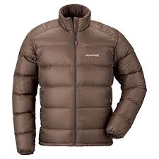 montbell alpine light down jacket alpine light down jacket men s montbell euro