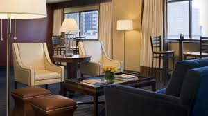 philadelphia accommodations sheraton philadelphia downtown hotel club deluxe guestroom