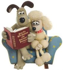 Wallace And Gromit Hutch 21 Best Wallace U0026 Gromit Images On Pinterest The Curse