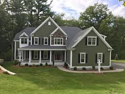 carlisle ma real estate guide homes for sale