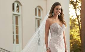 uk designer wedding dresses wedding dresses birmingham la couture bridal boutique