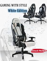 Where To Buy Gaming Chair Quality But Cheap Office Gaming Chairs For Sale On Ewinracing