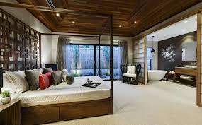 double bedroom decor 50 elegant ideas home dezign