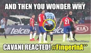 Best Football Memes - footballmole the best football memes of 2015