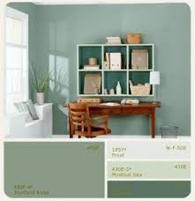 Best Painting Ideas Images On Pinterest Colors Home And Wall - Home office paint ideas