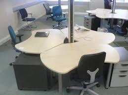 Space Saving Office Desk Space Saving Office Desk Home Design