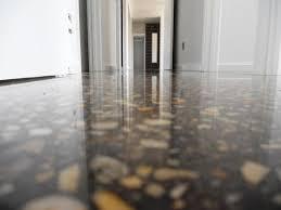 flooring cost per square foot flooring designs