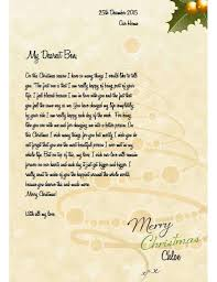 template christmas letter love letter template edit and print your own love letter at home love letter template edit and print your own love letter at home