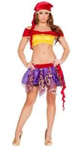 Fortune Teller Halloween Costume Fortune Teller Costumes Gypsy Fortune Teller Costume