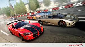 monster truck racing games free online play pictures car games to play now best games resource