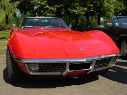 corvette stingray price file absolute chevrolet corvette stingray 01 jpg wikimedia commons