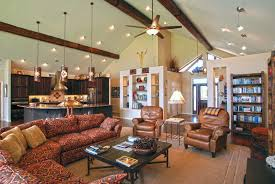 Pendant Lights For Vaulted Ceilings Vaulted Ceiling Pendant Lights For Vaulted Ceilings Size Of