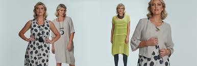 zebrano u2013 plus size fashion