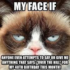 Over The Hill Meme - over the hill meme 28 images over the hill birthday memes funny
