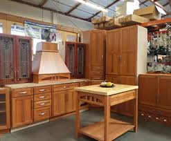Wood Used For Kitchen Cabinets Used Cabinets Habitat For Humanity Restore East Bay Silicon Valley