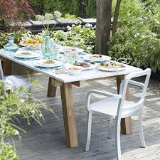 crate and barrel dining table set crate and barrel picnic table designs golfocd com