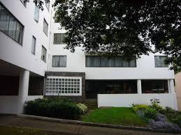 modernist architects modern architecture modernist buildings e architect