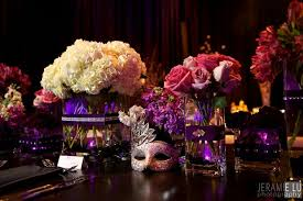 Sweet 16 Party Centerpieces For Tables by Masquerade Centerpieces For Sweet 16 Masquerade Table