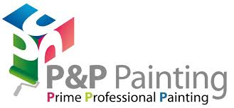 pp painting prime professional painting