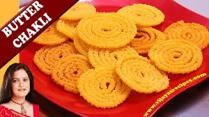 vijaya chakali other snacks snacks butter chakli butter murukku diwali special snack ii बटर