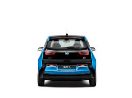 image bmw i3 bmw i3 gets up to 114 of range in usa in depth cleantechnica