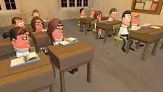 film kartun anak sekolah video film lagu animasi kartun anak vidio com