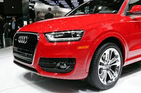 audi q3 dashboard 2015 audi q3 front fog lamp 328 cars performance reviews and