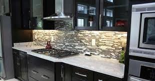 river white granite with dark cabinets river white granite countertops pictures cost pros cons