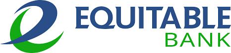 home equitable bank