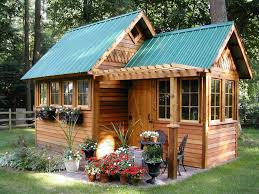 Garden Shed Floor Plans Best Garden Shed Ideas