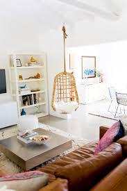 meuble en rotin pour veranda meubles en rotin pour un salon naturel et contemporain u2013 cocon de