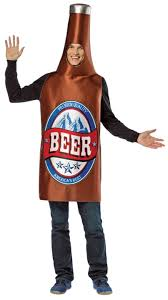 fat suit halloween buy fat male stripper costume funny stripper costume men u0027s
