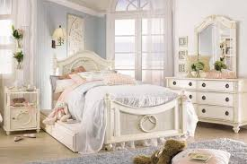 white bedroom sets for girls girls white bedroom furniture internetunblock us