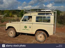land rover safari limestone coloured 1970s land rover series 3 swb safari station
