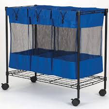 laundry hamper organizer shop laundry organizers at lowes com