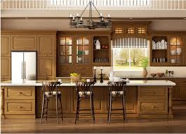kitchen island price compare prices on top kitchen island shopping buy low