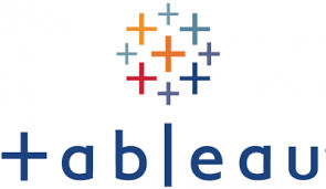 tableau visualization tutorial what are some good video tutorials for learning tableau quora