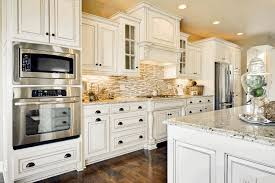 kitchen remodel white cabinets kitchen design ideas white cabinets soft beige carpet brass