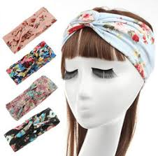 headband brands discount plastic headbands brands 2018 plastic headbands brands