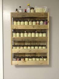 Kitchen Cabinet Spice Organizers 463 Best Kitchen Spice Storage Images On Pinterest Kitchen