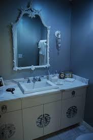 55 best bathroom designs images on pinterest bathroom designs