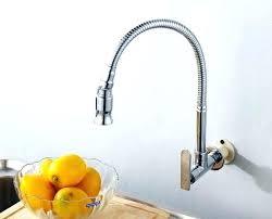 other kitchen faucet parts bathroom faucets moen cheap kitchen