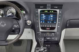 2006 lexus gs bluetooth and iphone ipod aux kits for lexus gs 2006 2011 gta