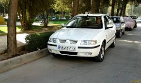 opel lebanon automotive industry in iran wikipedia