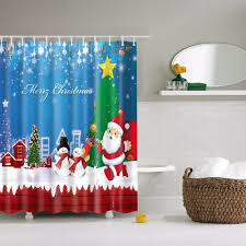 online get cheap christmas shower hooks aliexpress com alibaba