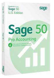 top 10 accounting software programs ebay