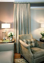 Custom Window Treatments by Custom Window Treatments Newport Or Custom Drapery Shades And