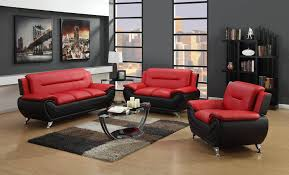 and red living room sets u2013 home decoration