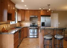 sears kitchen furniture refacing cabinets cost yeo lab co